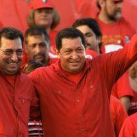 """Entrevista con el profesor Adán Chávez: """"Plan de Golpe Continuado contra Cuba y Venezuela"""""""