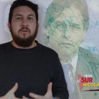 Crisis energética enEuropa (VIDEO)