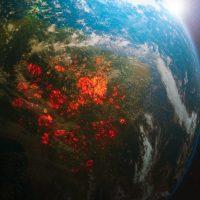 EEUU: ¿Guerra o emergencia climática?