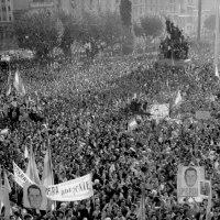 Otro 17 de octubre: Un balance de la coyuntura argentina con la mirada en la calle